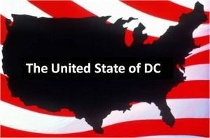The-United-State-of-DC1-thumb